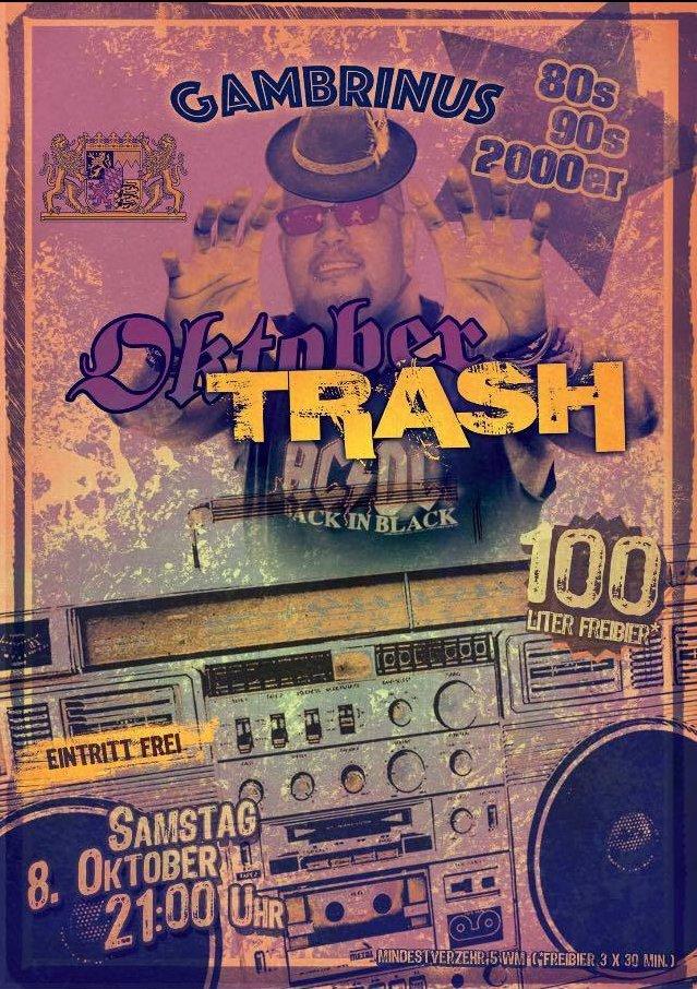obktober-trash-2016-1