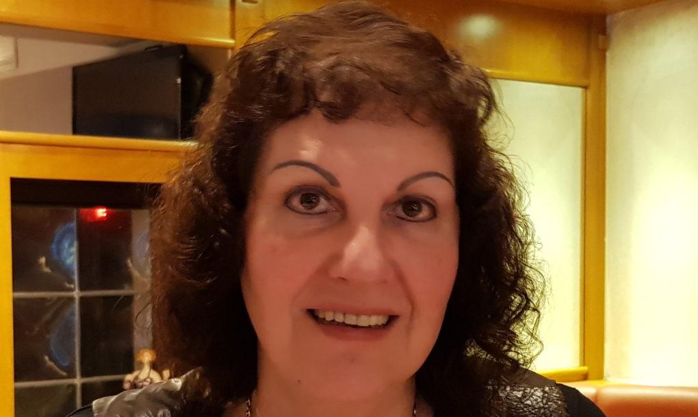 Ljiljana Babovic
